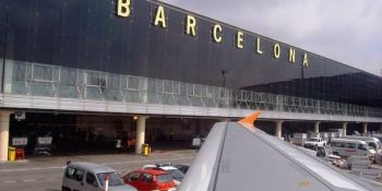 servicios, mínimos, vuelos, cancelados, huelga, Iberia, aeropuerto, Barcelona,