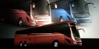 sector, autobús, invierte, año, millones, renovación, flotas,