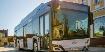 Milán, Solaris, fabricante, CAF, suministro, autobuses, eléctricos,