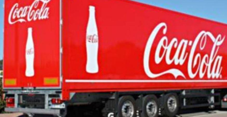 conflicto, Coca-Cola, transportistas, gallegos,