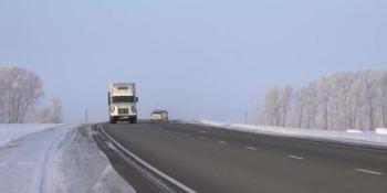 Rusia, permitirá, tránsito, mercancías, sancionadas, territorio,