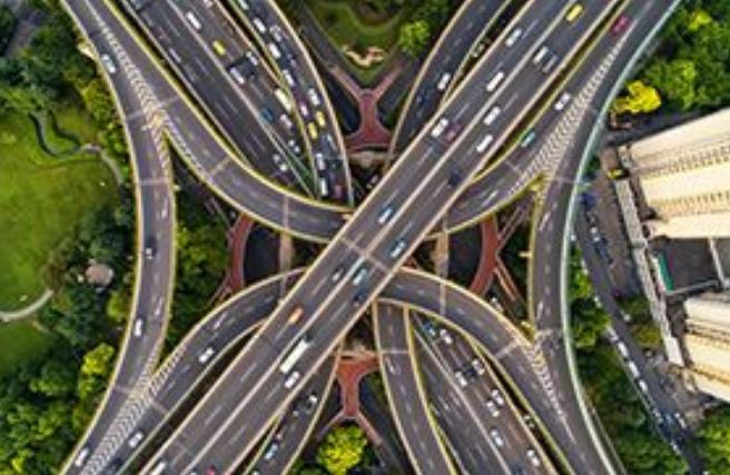 Indra, proyecto, transporte, Big Data, Europa,
