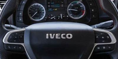 nuevos conductores, formación, empresas,
