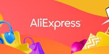 AliExpress, abrirá, primera, tienda, física, España,