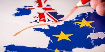 Brexit, Reino Unido, renuncia, pedir, prórrogas,