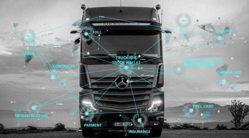 El Grupo Daimler quiere recortar hasta 20.000 empleos los próximos años