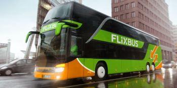 Portugal, competencia, autobús, interregional, España, modelo, concesional,