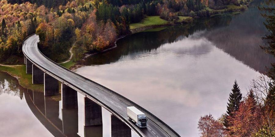 Scania, celebra, dia del clima, empresas, fabricantes del sector,