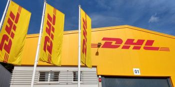 DHL Express, inaugura, nueva, instalación, Guipúzcoa,