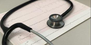 incidencia, enfermedad, cardíaca, conducción,
