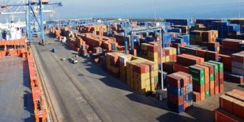 transportistas, analizan, situación, sector, Puerto de Castellón,