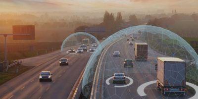 Volvo, invierte, ciberseguridad, proteger, vehículos, conectados,