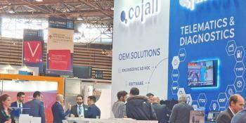 Grupo Cojali, Solutrans, empresas, fabricantes del sector,
