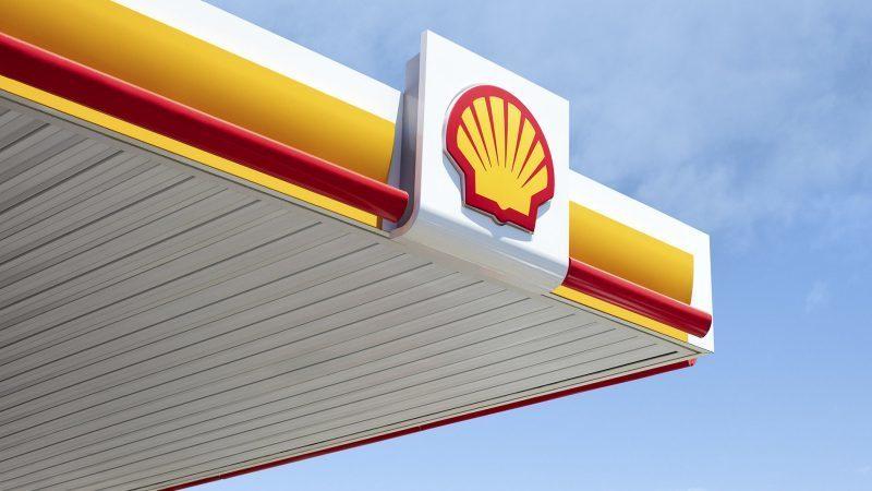 Shell revisa a la baja sus espectativas