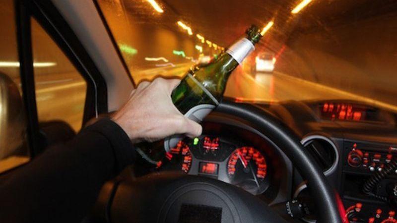 alcohol, tolerancia cero, muertes, Europa,
