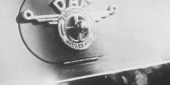 DAF, 90 años, historia, empresas, fabricantes del sector,