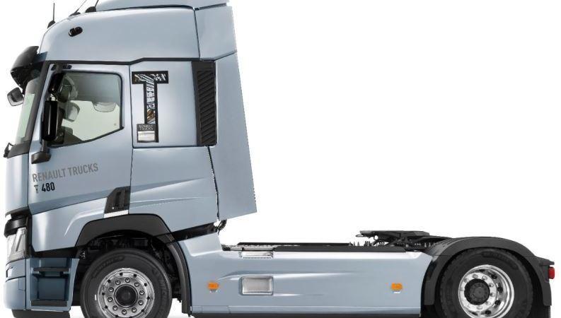 nuevos, Renault 2020, empresas, fabricantes del sector,