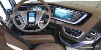 tecnología, innovación, crecimiento, transporte,