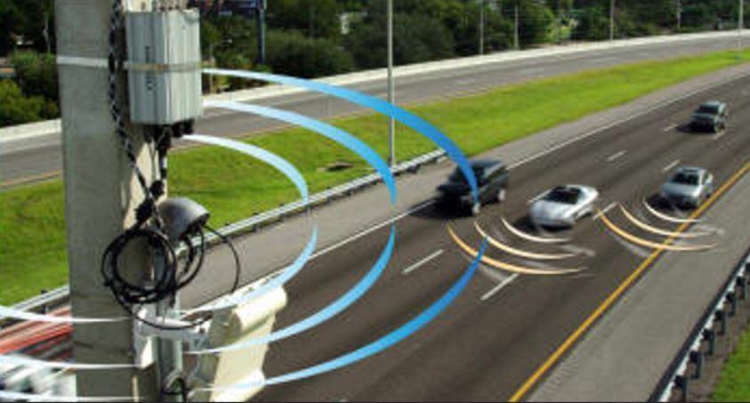 Indra apuesta por infraestructuras inteligentes que reduzcan los accidentes y las emisiones