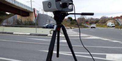 campaña, vigilancia, control, condiciones, vehículo,