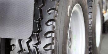 Parlamento, Europeo, aprueba, nuevo, etiquetado, neumáticos,