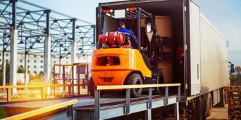 seguros, imprescindibles, transporte, logística,