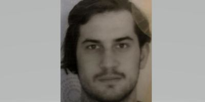 ayuda, localizar, camionero, desaparecido, Francia,