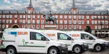 Madrid, empresarios, funcionarios, apuestan, gas natural,