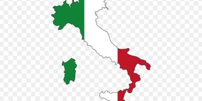 Italia introduce el CAR, obligatorio para la circulación de determinados lubricantes