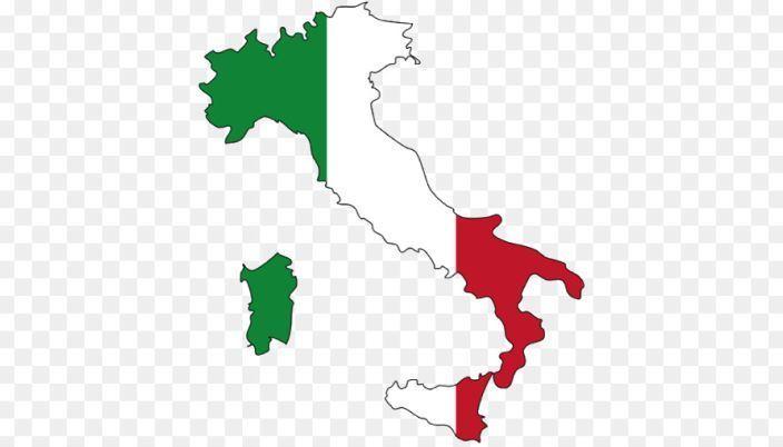 Italia exige una prueba PCR a los conductores procedentes de Austria