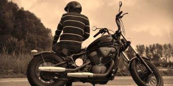 comprar, moto, segunda mano, ventajas,