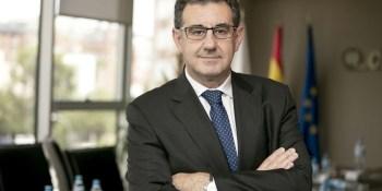 carta, abierta, Carmelo González, presidente, Conetrans,