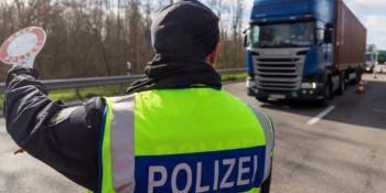 cierre, fronteras, UE, tratado Schengen,