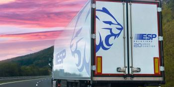 ESP Solutions, trabaja, garantizar, abastecimiento, alimentos, medicinas,