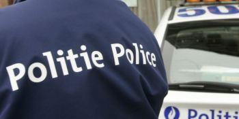 camionero, retirada del carné, de por vida, multa 16.000 euros,
