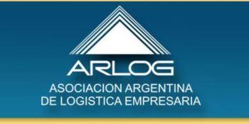 impacto Covid-19, sector logístico, Argentina,