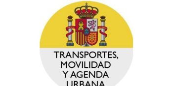 ¿Qué ayudas para el transporte incluyen los presupuestos de 2021?