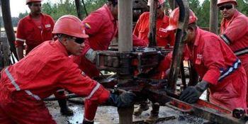 enfrentamiento, Arabia-México, recortes, producción, petrolífera,