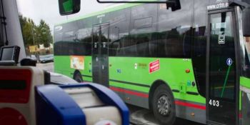 SLT, Avanza Interurbanos, guía, viajeros,
