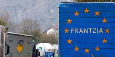 ASTIC, inaudito, Bruselas, Gobierno, ayude, sector,