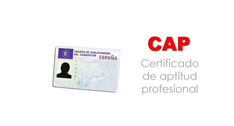 Comisión Europea, reconoce, extensión, carnets, certificados,