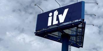 Industria facilita pasar las ITVs a las empresas de transporte