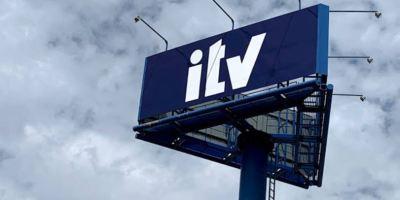 Las ITV reclaman al Supremo paralizar el Auto que prohíbe recortar la vigencia de las revisiones