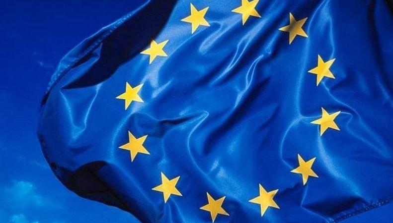 Recuperación postcovid, prioridad de la presidencia portuguesa de la UE