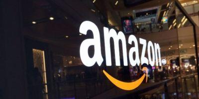 La CNMC concluye que Amazon realiza labores de operador postal