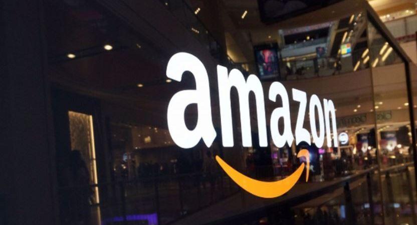 Amazon instalará un gran centro logístico de 200.000 m2 en Siero (Asturias)