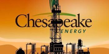 "La impulsora del ""fracking"" en bancarrota"