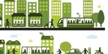 Declaración de ITF sobre Covid-q9 y transporte sostenible