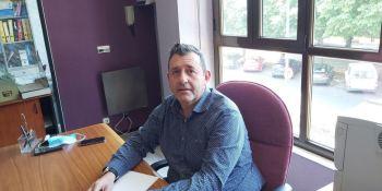 Analizamos con Pablo Lorenzo presidente de ALTRADIME el sector