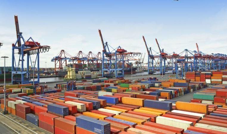 servicios, consolidados, carga, parcial, contenedores, Dachser,